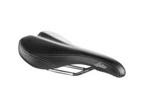 Madison Leia Womens Saddle