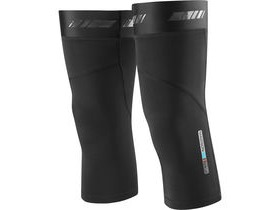 Madison Road Race Optimus Softshell Knee Warmers