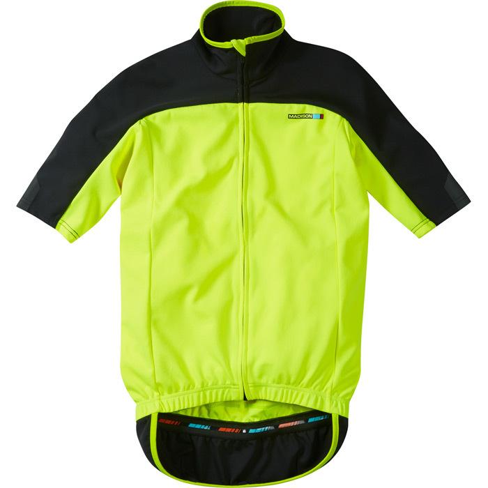 blue curaco X-la black camo Madison RoadRace Premio men/'s short sleeve jersey