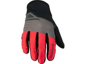 Madison Sprint Softshell Gloves