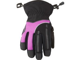 Madison Stellar Womens Waterproof Gloves