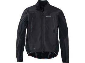 Madison Roadrace Apex Waterproof Storm Jacket