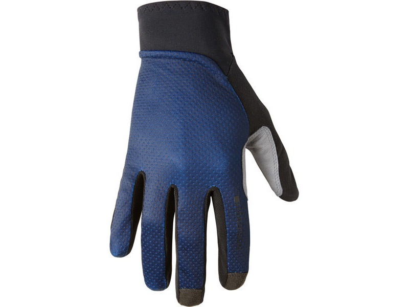 Madison RoadRace men's gloves ink navy click to zoom image