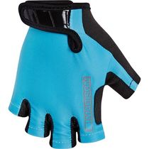 Madison Tracker kid's mitts, blue curaco